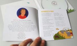CD-livret2